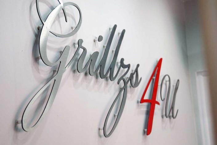 Grillzs-4u-Interior-Sign