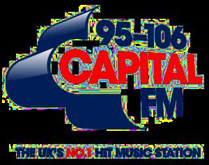 logo-capital-fm