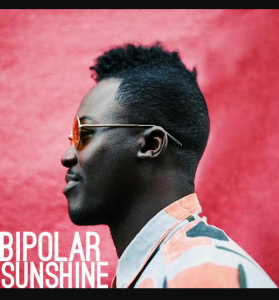 Bi-Polar Sunshine
