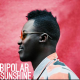 Bi-Polar Sunshine